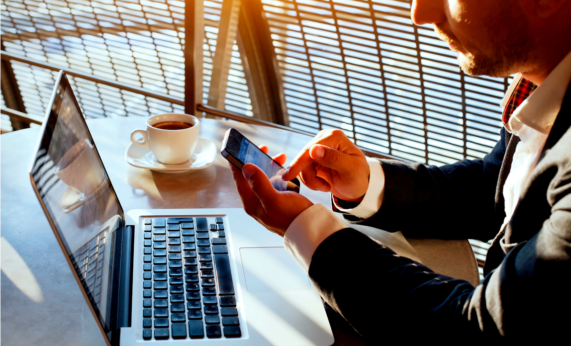 Five reasons to switch to a business mobile plan