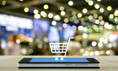How to get your website ready for mobile commerce