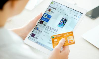 How to start taking payments online