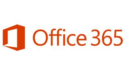 Save 16% on Microsoft Office 365 package