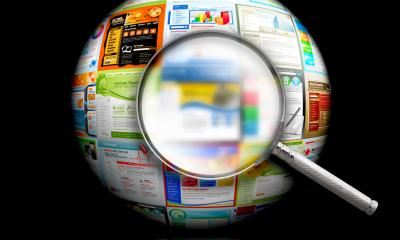 The six best websites for business IT