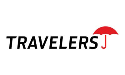 Conquer your business insurance with Travelers