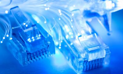 What to check when choosing a broadband supplier