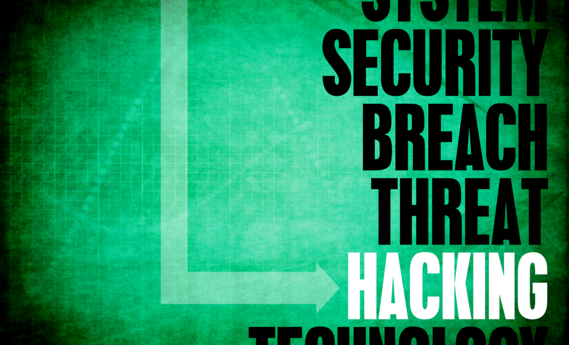 What we learnt when our business was hacked.