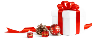 Advent offer - presents{{}}
