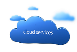 Six cloud services we use to run our business/cloud