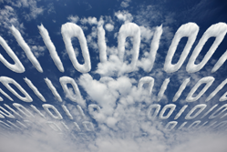 Cloud Computing Binary