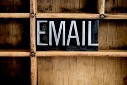 Seven email tools that could bring you real results{{}}