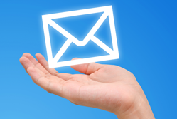 Get the right business email software