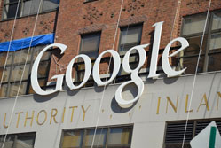 Google logo{{}}