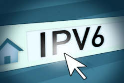 Why your business needs IPv6/IPV6{{}}