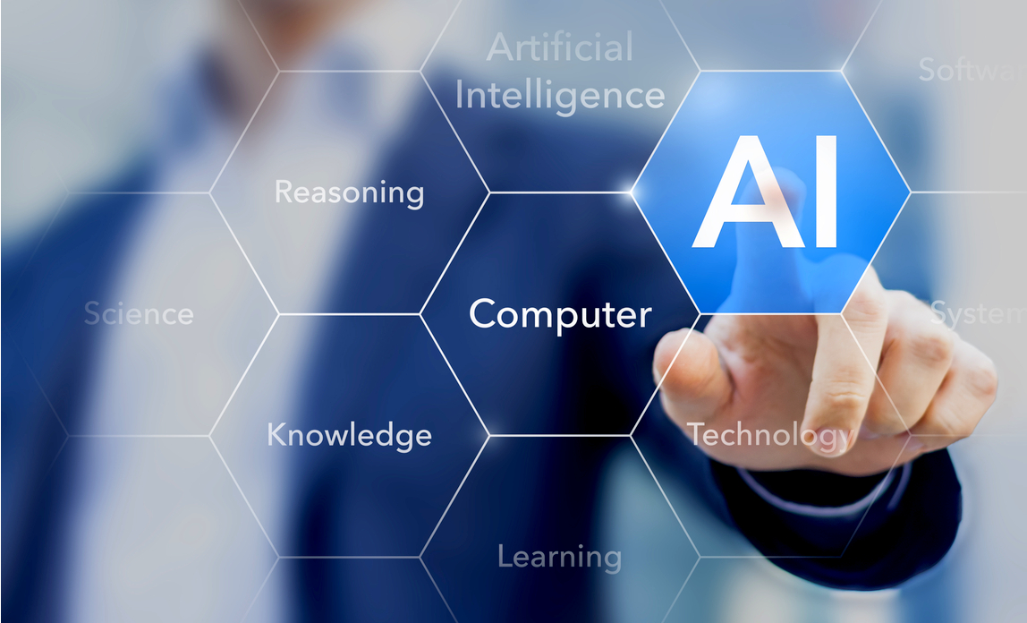 Artificial Intelligence and the human factor