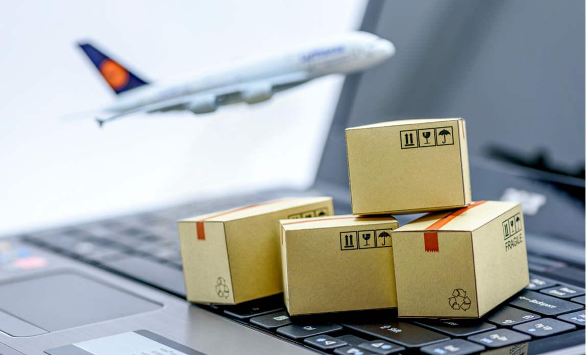 Avoid these common shipping mistakes!