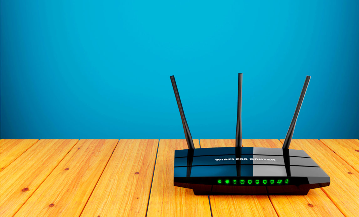 Buyer beware: finding the right broadband deal