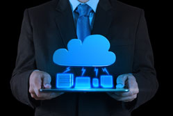 Does your business need a cloud strategy?{{}}