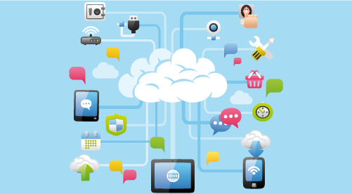 How to find the best cloud services for your business