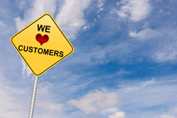 Cloud CRM for customer satisfaction?{{}}