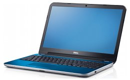 Dell Inspiron laptop{{}}