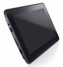 Dell tablet{{}}