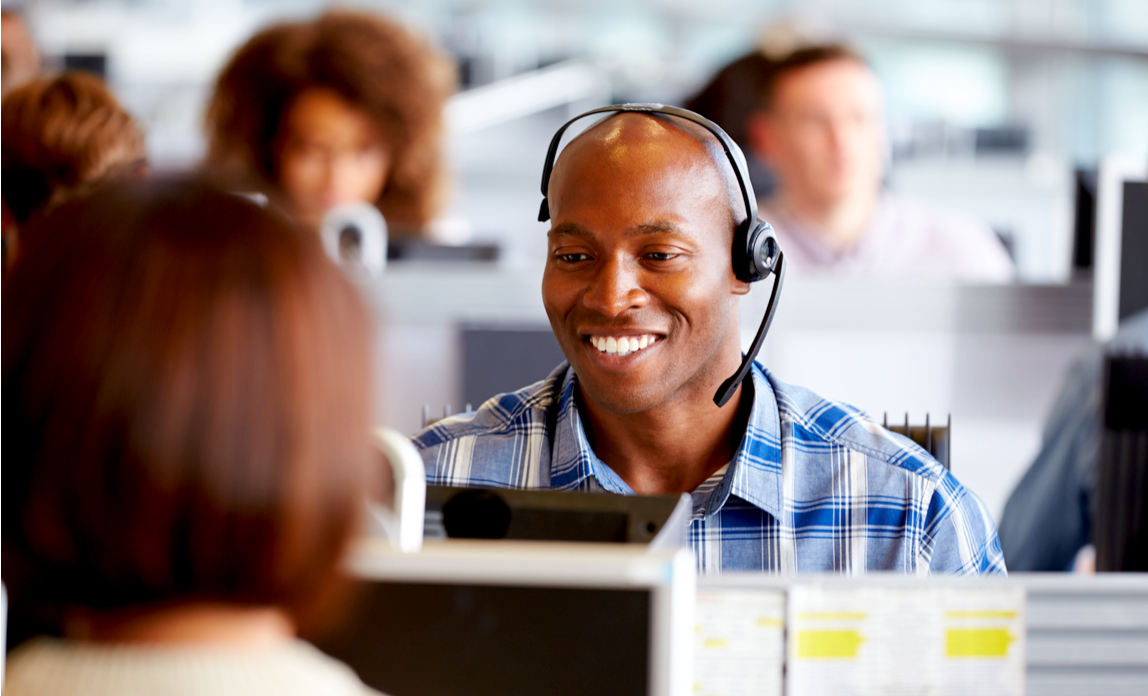 Five tech tools your contact centre must have