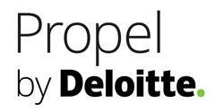 Propel by Deloitte
