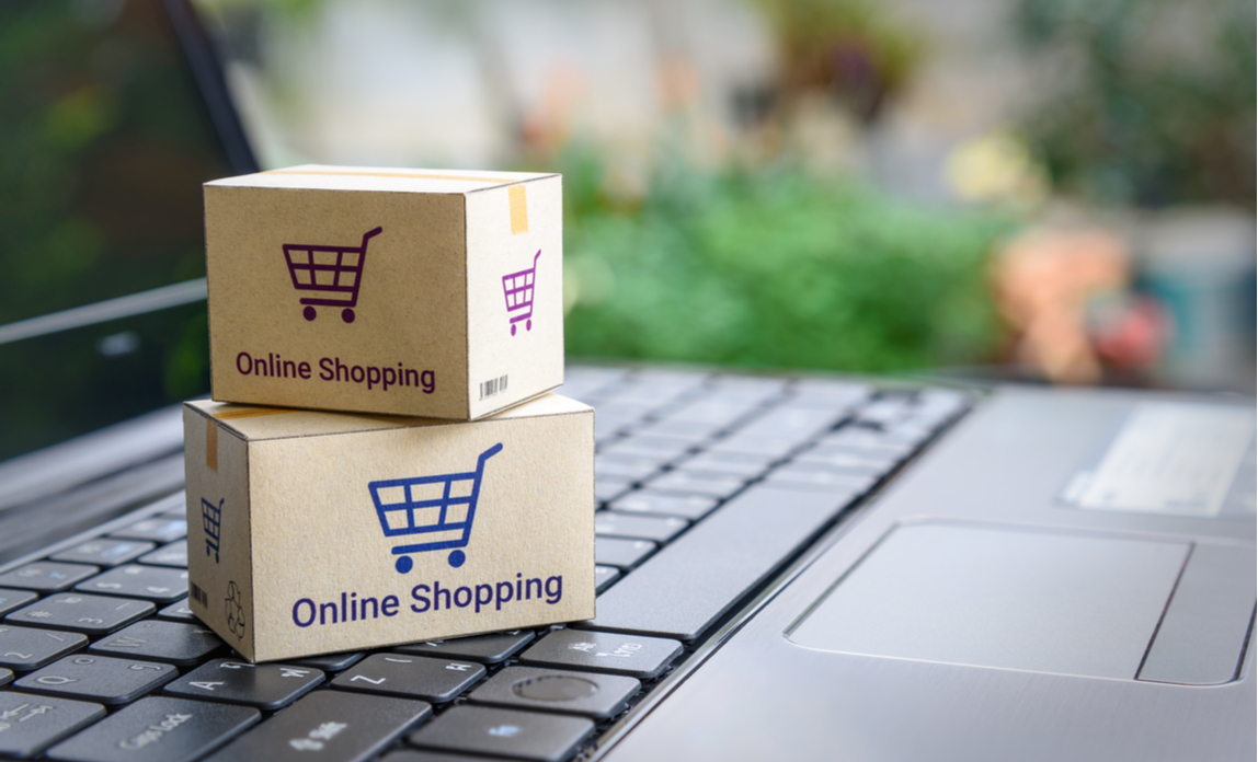 Is your ecommerce website letting you down?