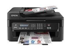 Business tech bargain - Epson printer{{}}
