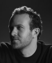 Jason Fried of 37signals