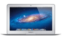 MacBook Air tech bargain{{}}