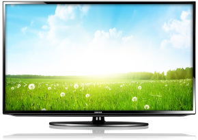 Samsung HDTV tech bargain