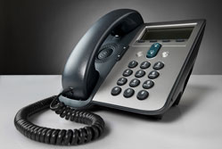 VOIP phone{{}}