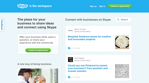 Online skype dating in Sydney