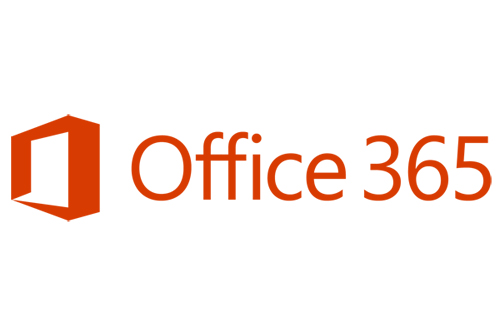 Exclusive discount on Microsoft Office