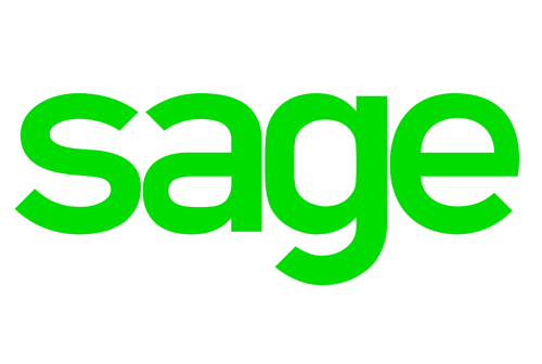 Try Sage One free for three months