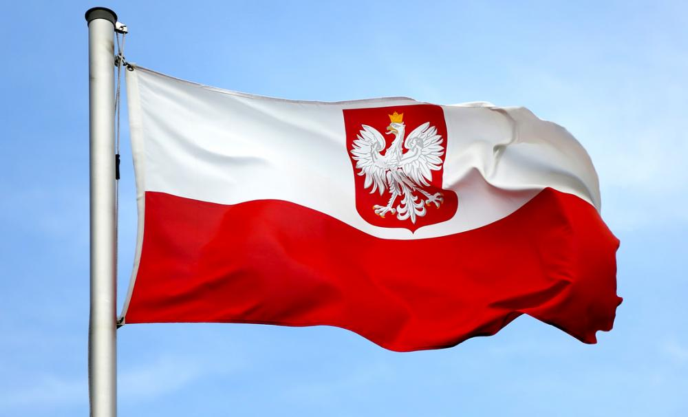 Five reasons Poland could be your perfect IT outsourcing destination{{}}