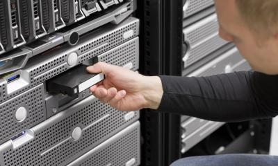 Continuity planning and backup options