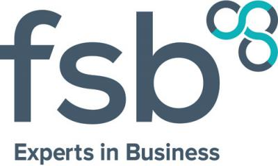 Essential business help and advice from FSB