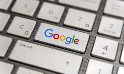 How to harness the power of Google for your business