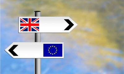 Many EU professionals could leave UK after Brexit