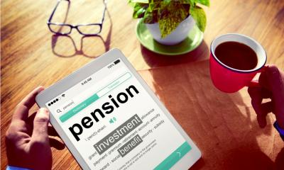 Pensions dashboards to launch in 2019