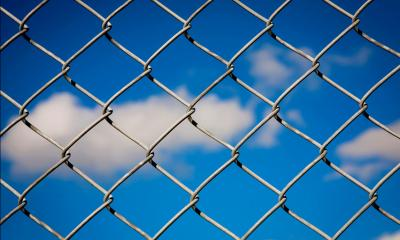 Q&A: Cloud computing security