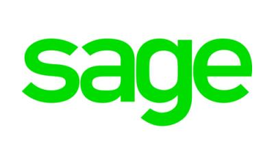 Sage Business Cloud Accounting - free trial or 50% off