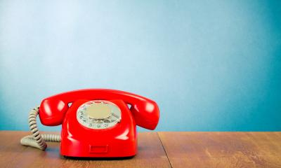 Nine telecoms mistakes to avoid when starting a business