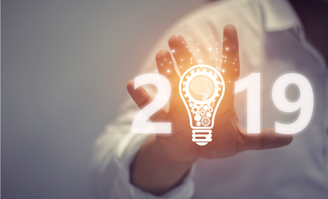 The top workplace challenges in 2019
